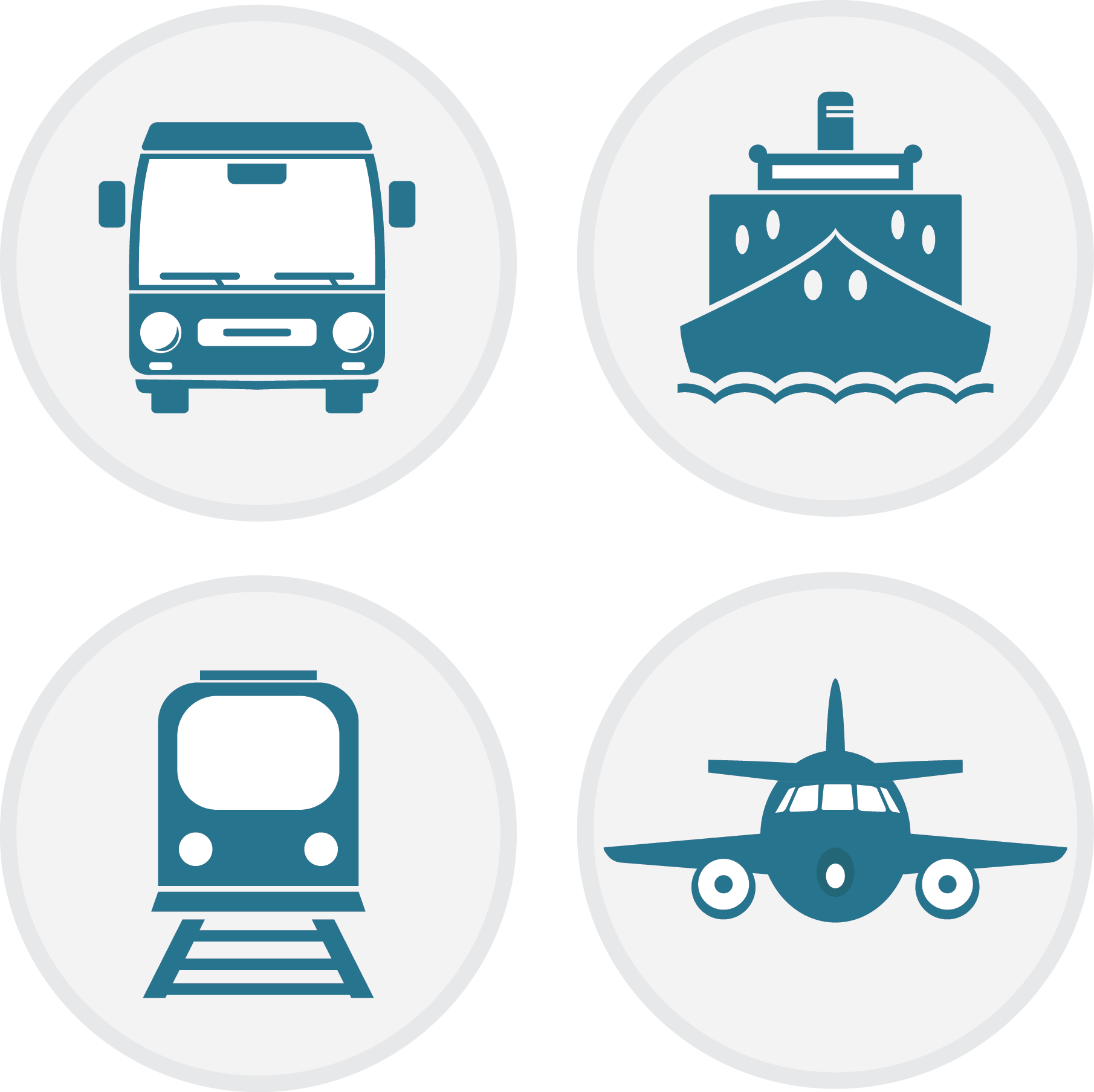 transportaion Define transportation transportation synonyms, transportation pronunciation, transportation translation, english dictionary definition of transportation n 1 a the act.