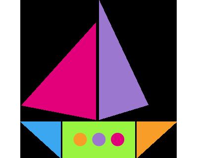 Figuras Geométricas By Gabrielarojastorres12 On Emaze