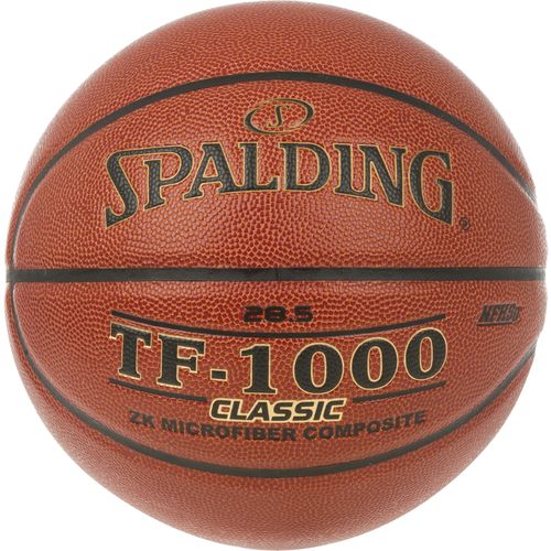 Spalding Basketballs copy1 on emaze