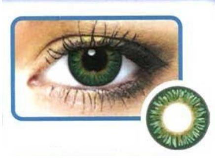 color contact lenses no prescriptio