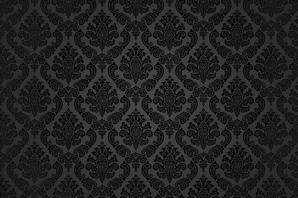 Black Background Wood HD Desktop Wallpaper Widescreen High Vintage
