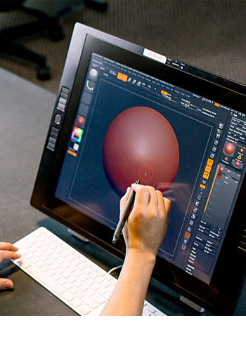Presentation Name By Davinamartinez On Emaze - The art institute game design