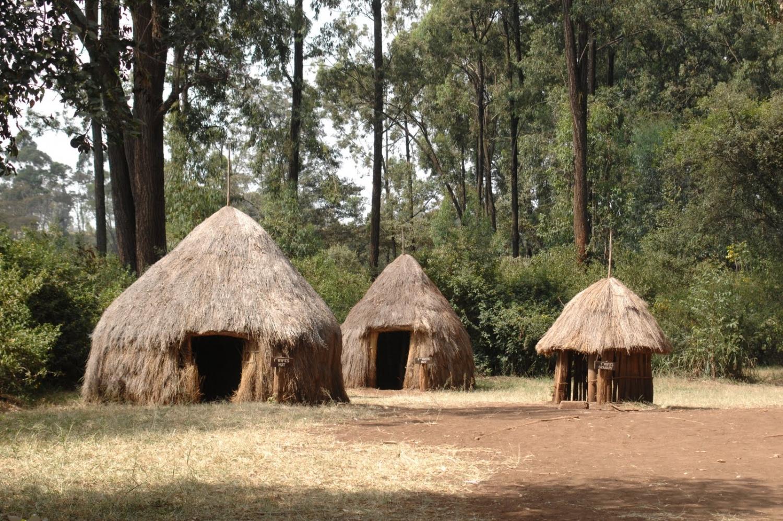 Tanzania kenya on emaze