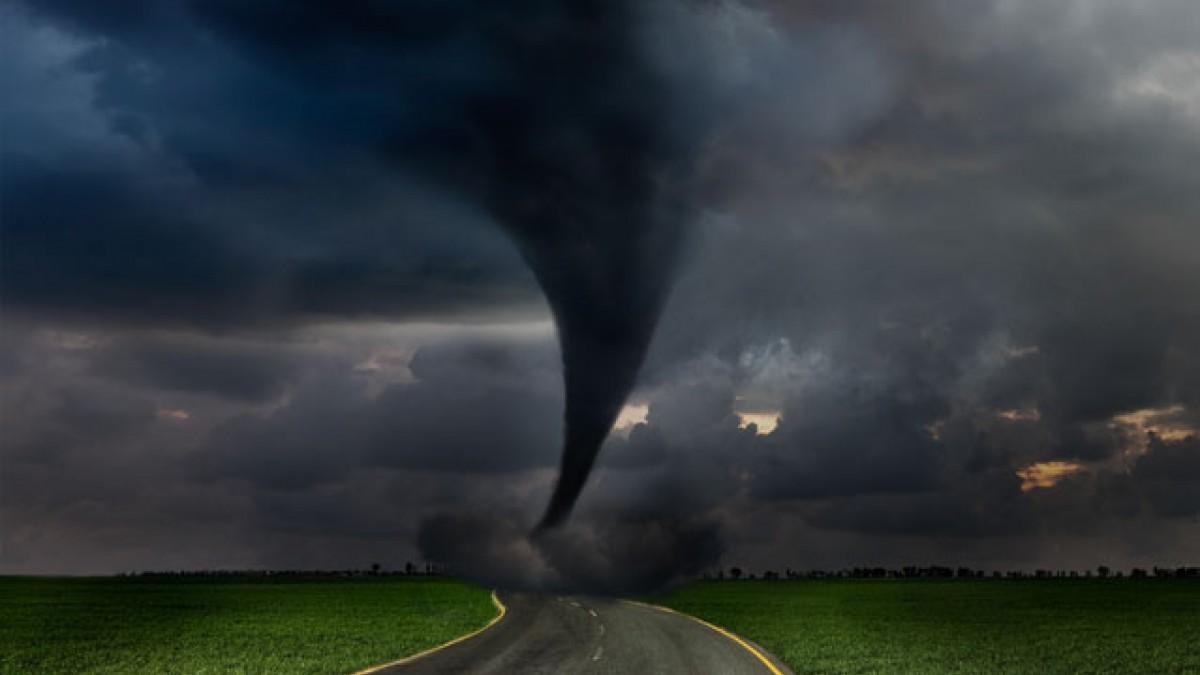 2011,Joplin tornado on emaze