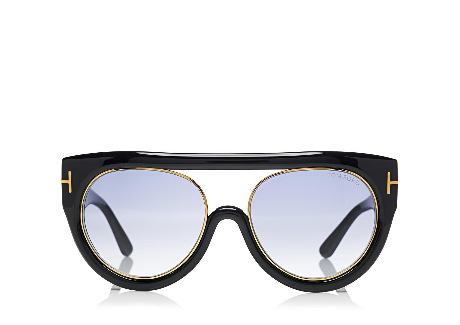 f87c75266c4 Tom Ford Sunglasses 2015 – Southern California Weather Force