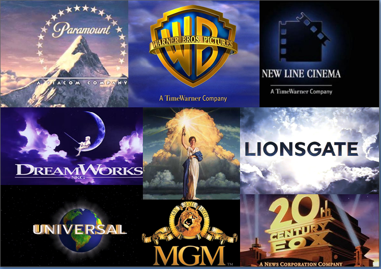 reputable site 0a833 7a9c6 Additionally, within my research, I looked for the similarities between our  group project film and the films that have been distributed by each of the  media ...