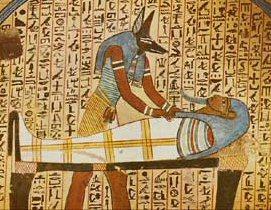 ANCIENT EGYPT on emaze