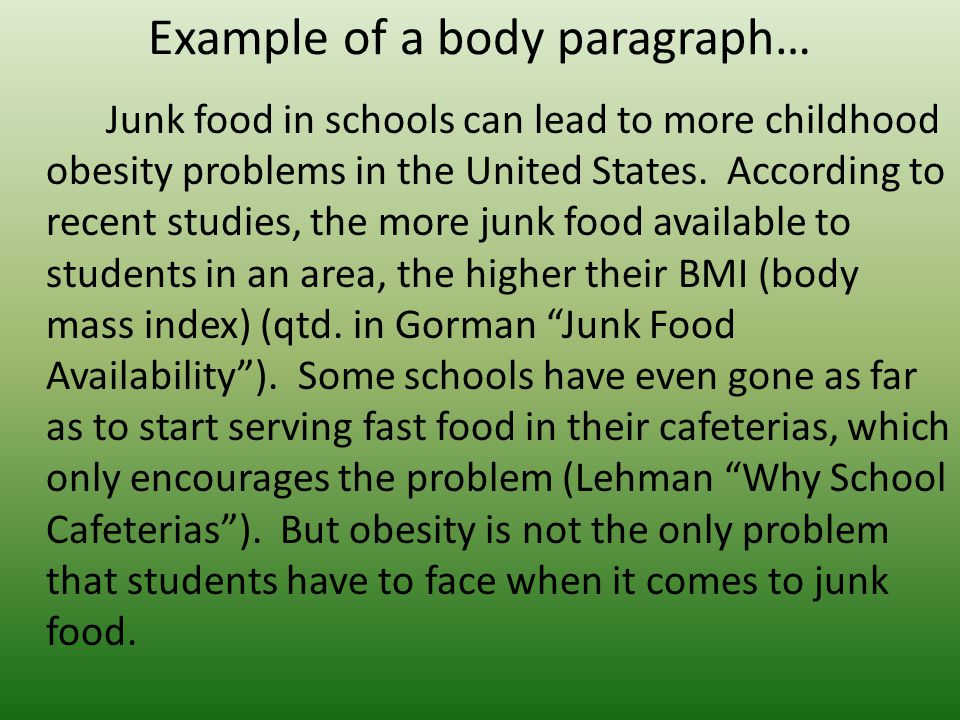 childhood obesity 5 essay Essay on childhood obesity quizlet: creative writing council march 2016 conclusions to essays my grandmother is my inspiration essay seminarfacharbeit einleitung beispiel essay 5 paragraph essay on alexander the great essay about romanian language there's already a research paper.