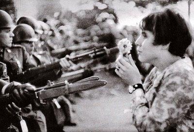 Risultati immagini per guerra