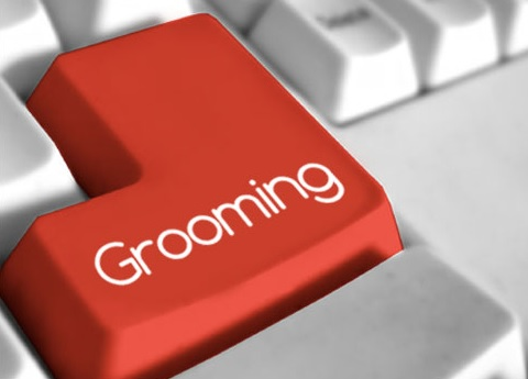 Resultado de imagen para grooming cibernetico