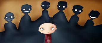 Resultado de imagen de caracteristicas Trastorno de la personalidad por evitación