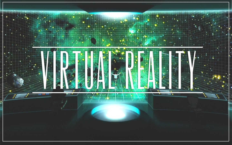 VR Presentation Copy1 On Emaze