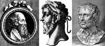 Resultado de imagen para estoicismo y la psicologia