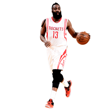 James Harden Symbol - Bing images