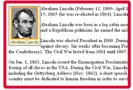 facts about abraham lincoln before and after presidency Abraham lincoln oversaw many important events in american history following his election in 1861, such as the american civil war, which began approximately a month after he was elected, and the.