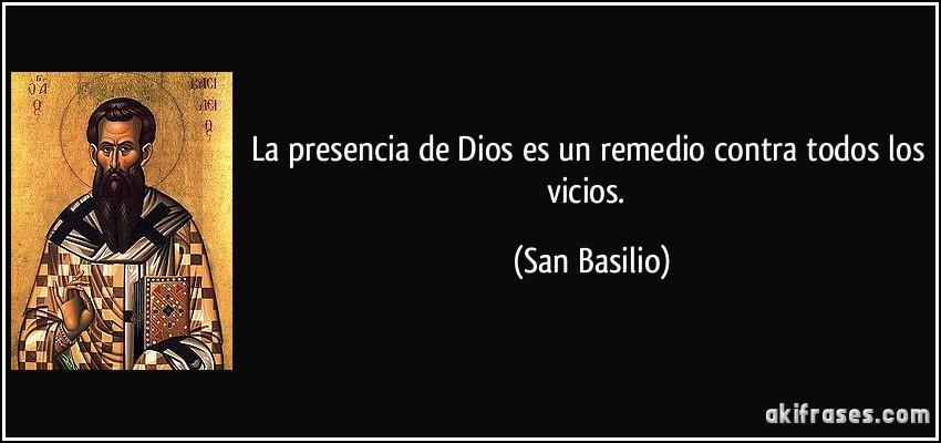 San Basilio By Ivan9nieto On Emaze