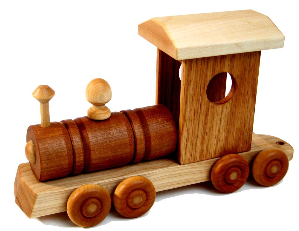 Wooden Toys Toys For Joys : Wooden toys on emaze