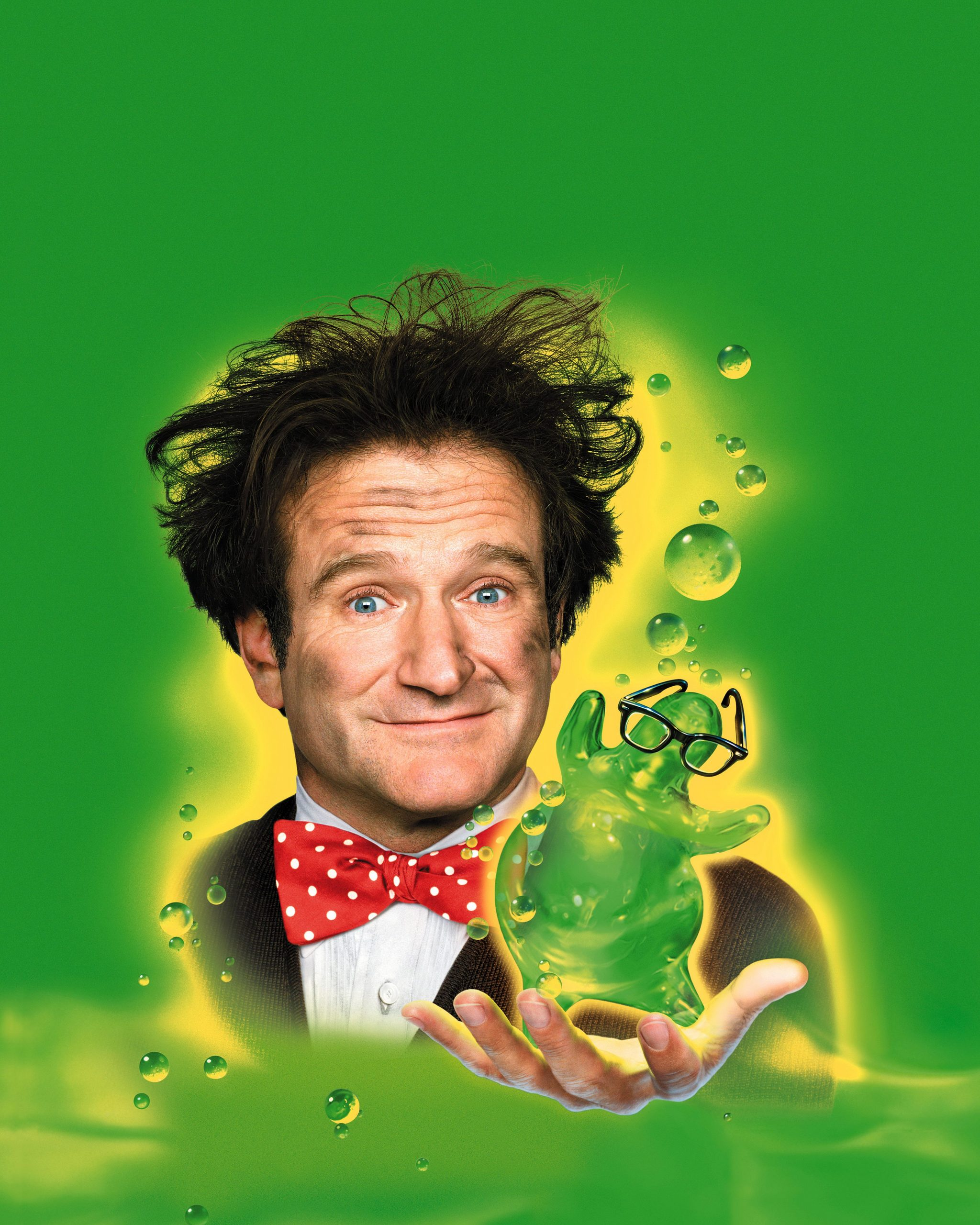 Vladimir Ivanov Robin Williams Ee Cb B Ae