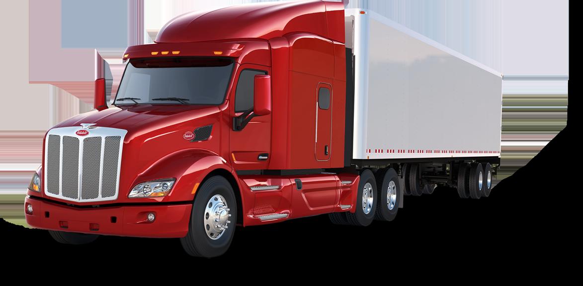 Coalisión de Transportistas de Camiones de Volteo Zona