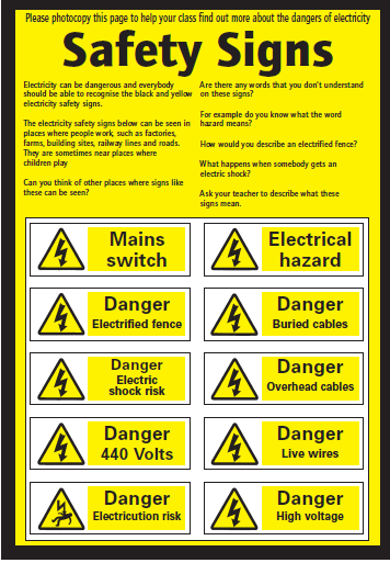Electrical Signs And Symbols And Their Meanings Pdf  Untitled Design. Electrical Signs And Symbols And Their Meanings Pdf   efcaviation com