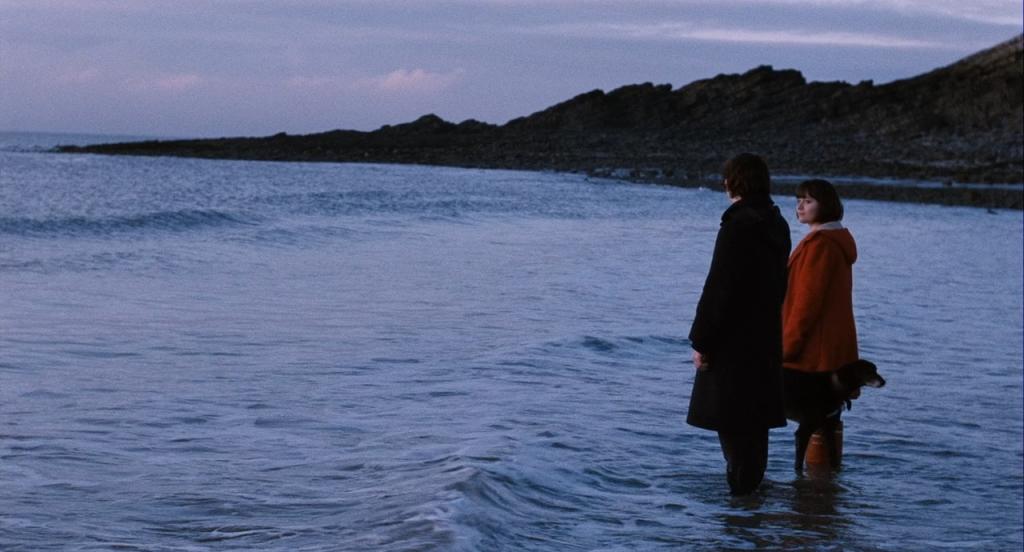 Image result for submarine film