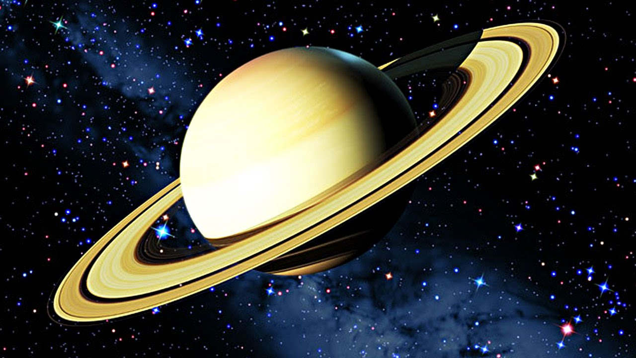 планета меркурий фото из космоса