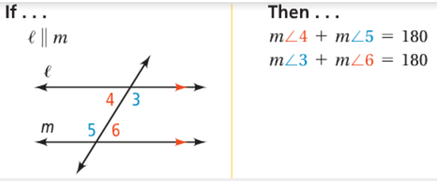 Chapter 3.2: Properties Of Line On Emaze