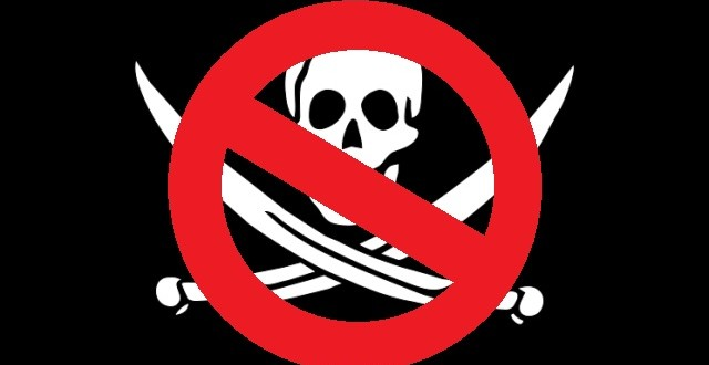 online piracy thesis statement The internet is used for a wide variety of needs every day from healthier recipes to shopping to the pursuit of an online degree, people are bettering their lives at every moment because of the internet.