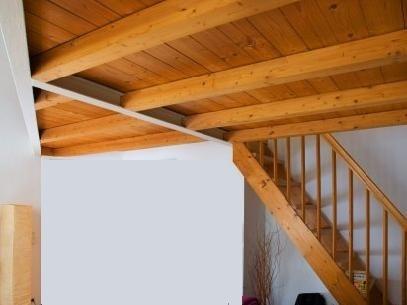 Entrepisos on emaze for Como hacer una escalera para un entrepiso