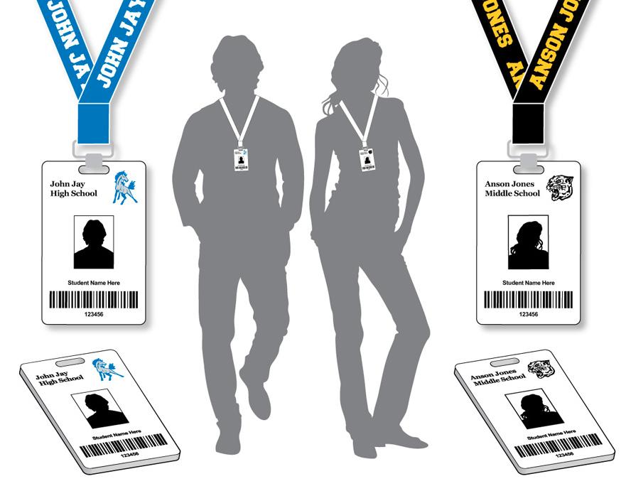 Картинки по запросу RFID