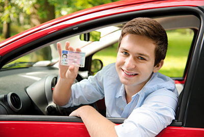 Will Car Insurance Get Cheaper Every Year