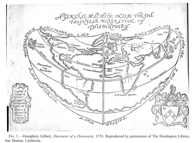 dbq conquest and exploration The role of spanish discovery and colonization in the history of served to open the door to european exploration spanish conquest in the new world was.