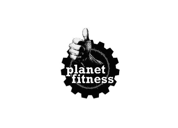 Planet Fitness Gold Card