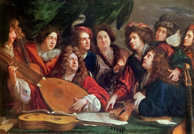 Kết quả hình ảnh cho Renaissance music