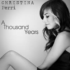 christina perri head or heart album download zip