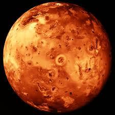 كوكب زحل أقرب ما يمكن من الأرض اليوم السبت