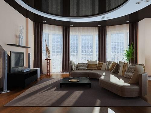 Terrific Ideal Living Room Contemporary Exterior Ideas Gaml