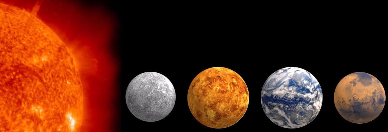 картинки меркурий венера земля марс флажок сохранять