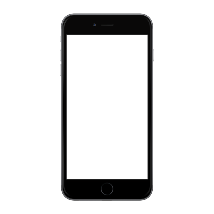THIS IS 8. iPhone on emaze
