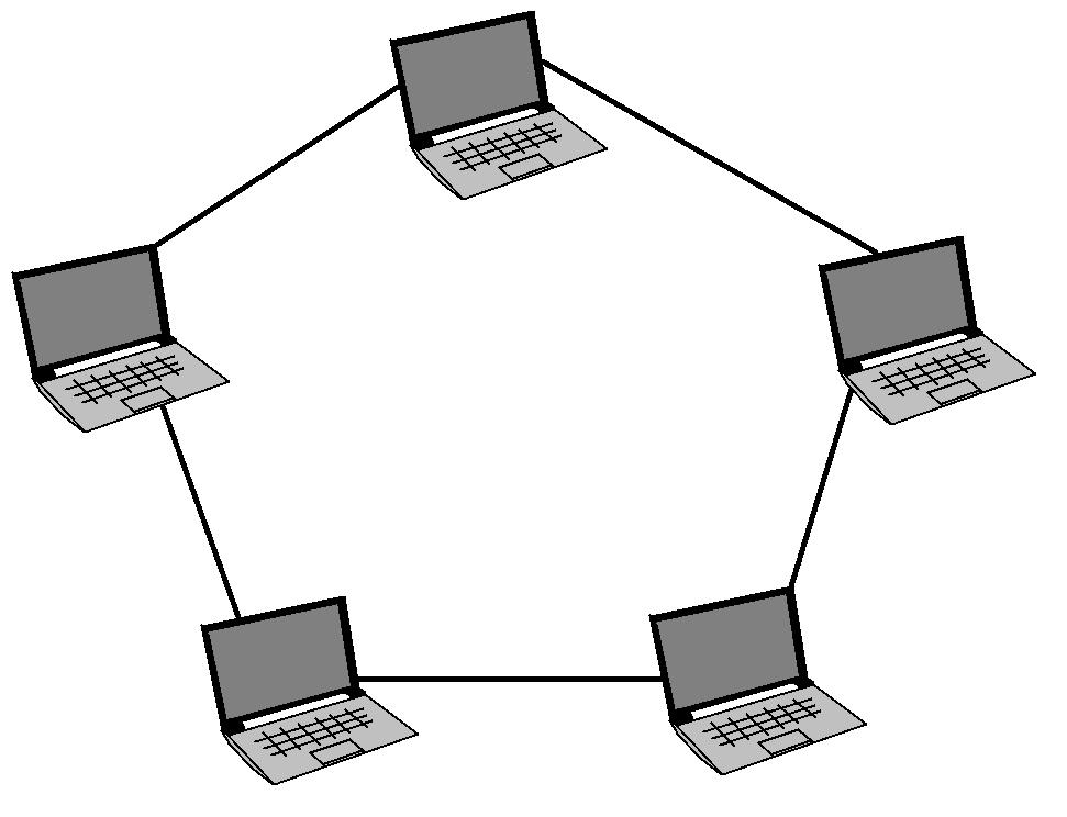 redes informaticas on emaze