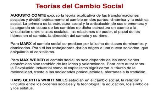 Conceptos Basicos De La Sociologia