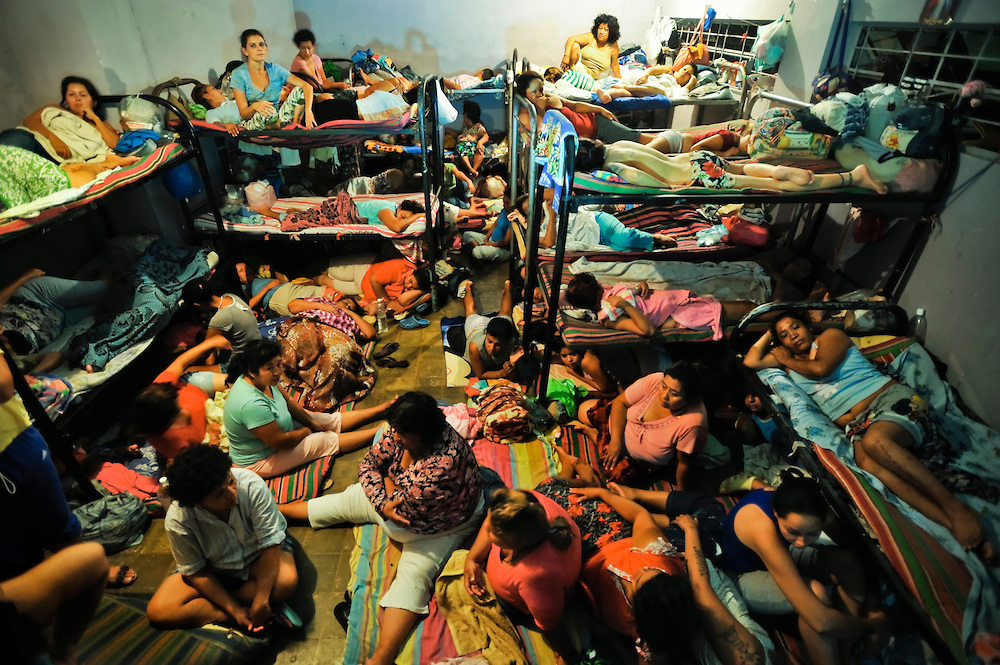 essays on el salvador Essay on ms-13: a dangerous gang 1167 words 5 pages for many americans marasalvatrucha or commonly known on the streets as as el salvador began peace talks.
