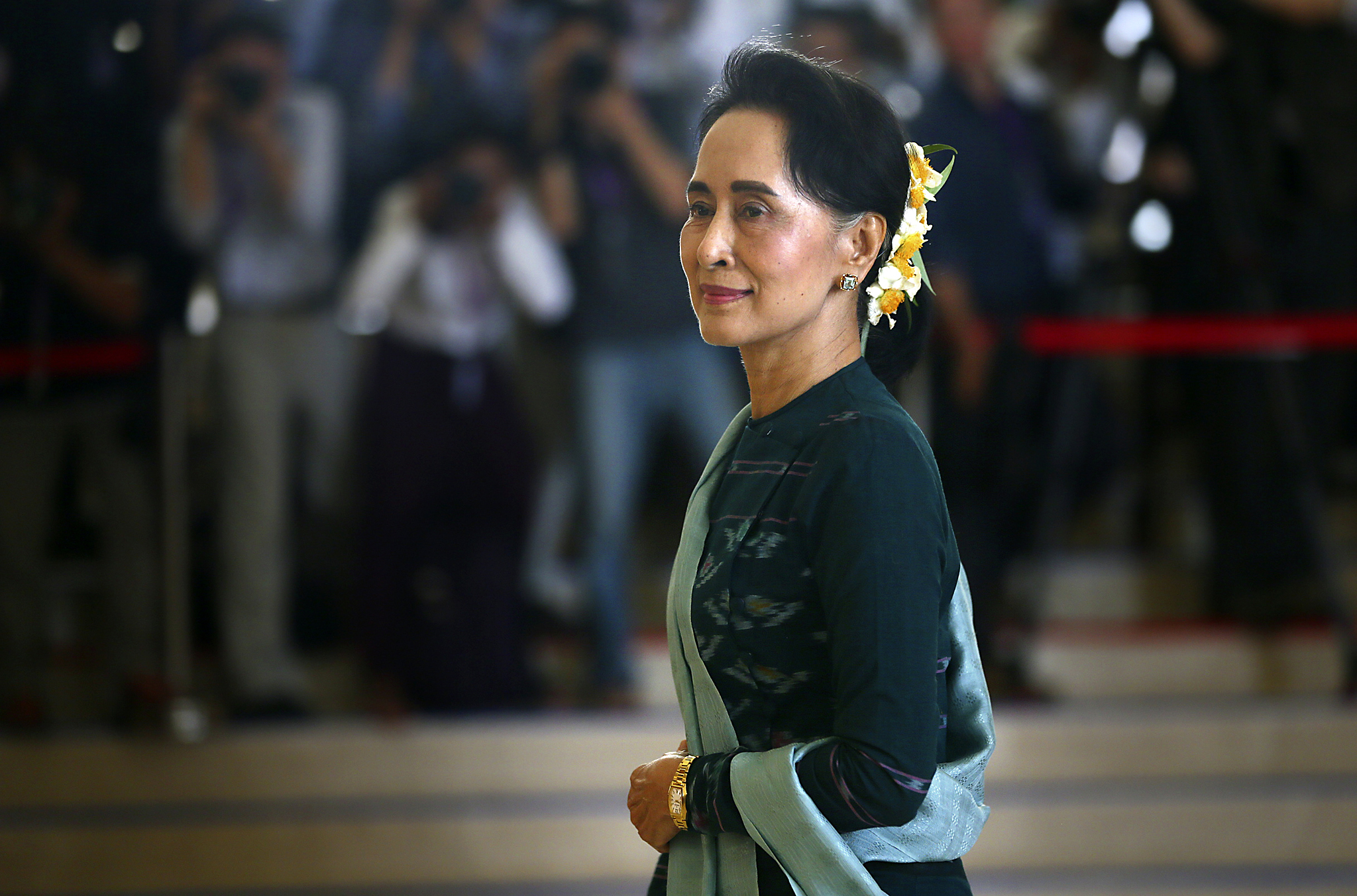 aung san suu kyi essay org definitely not mainstream aung sun suu  aung san suu kyi short essay aung san suu kyi short essay ko myo art aung