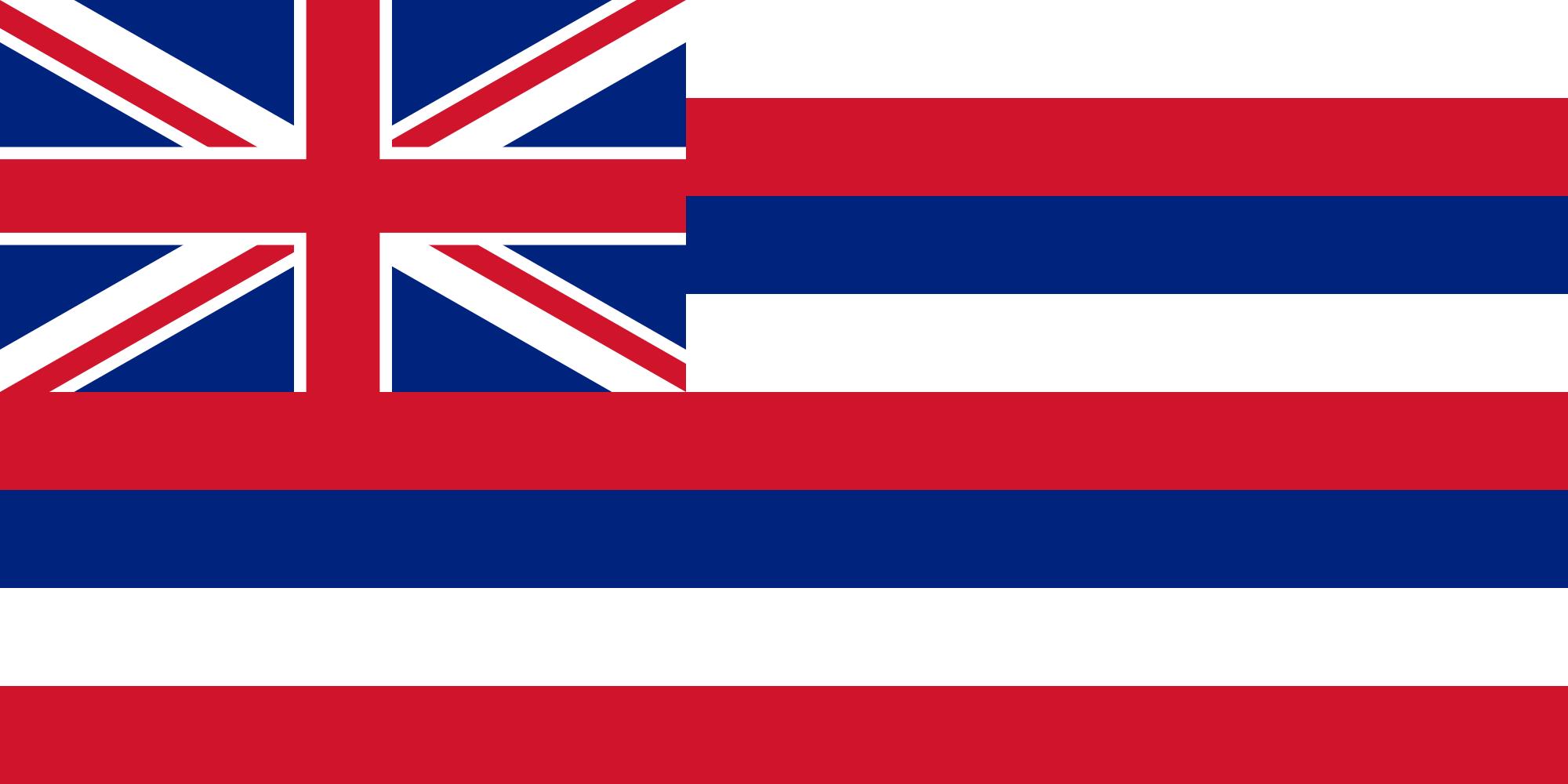 the hawaiian islands on emaze