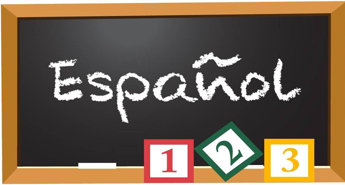 Resultado de la imagen para español
