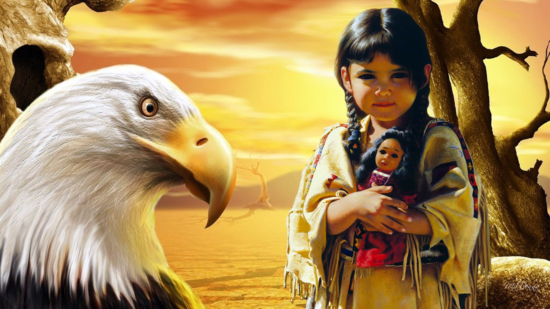 adapting to american culture cross cultural comparison of  native americans on emaze