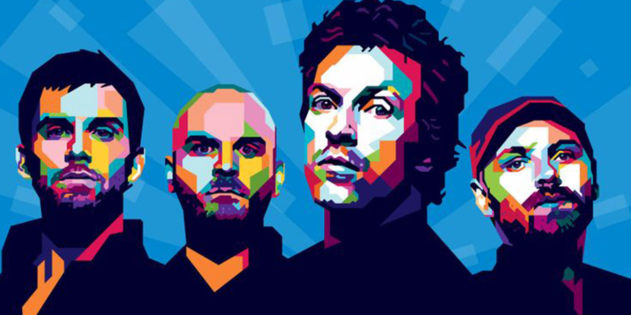 download lagu coldplay such a rush