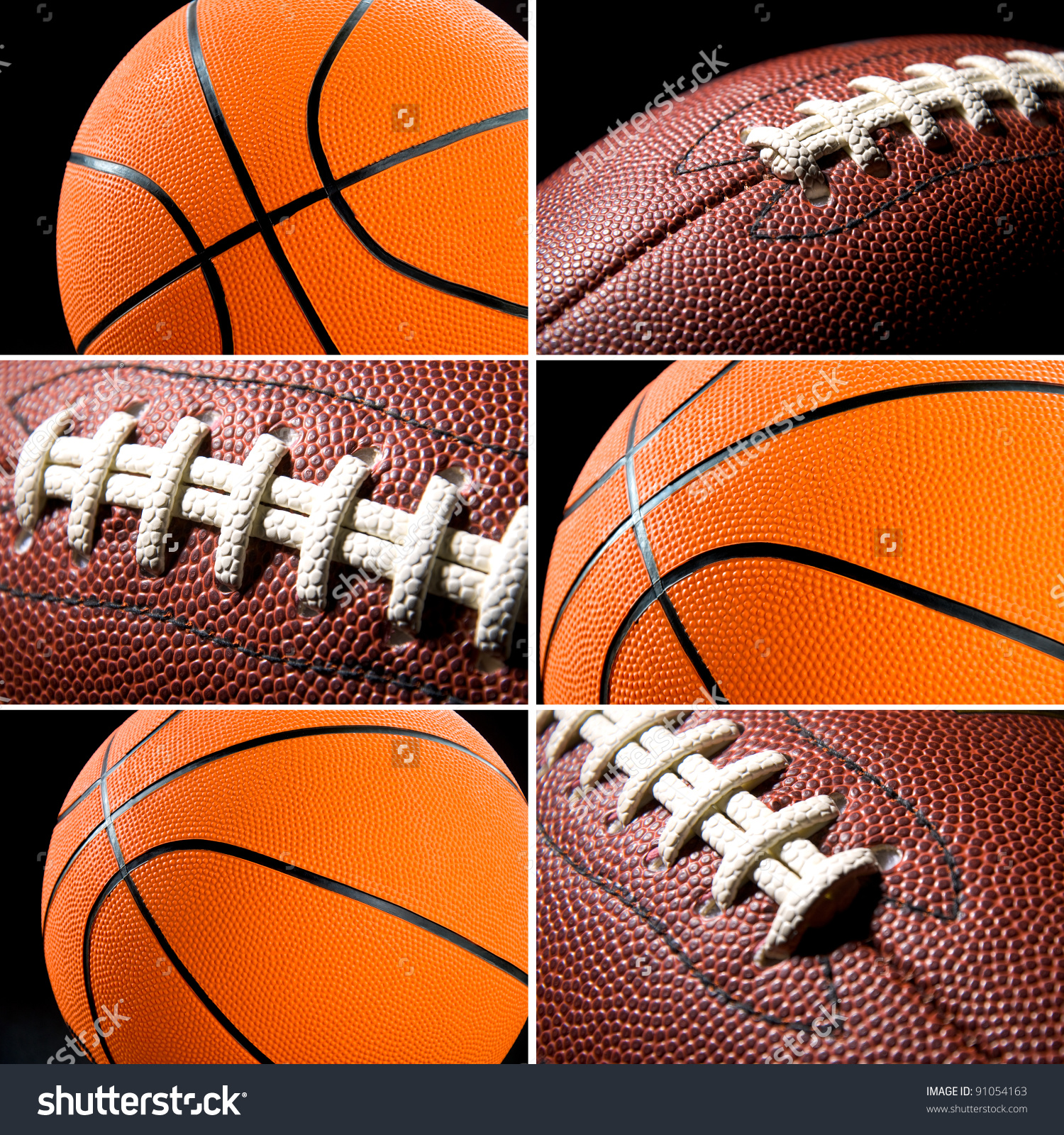 football and basketball essay Compare and contrast bball essays hello  but i'm writing this paper to compare and contrast the game of football to the wonderful game of basketball.