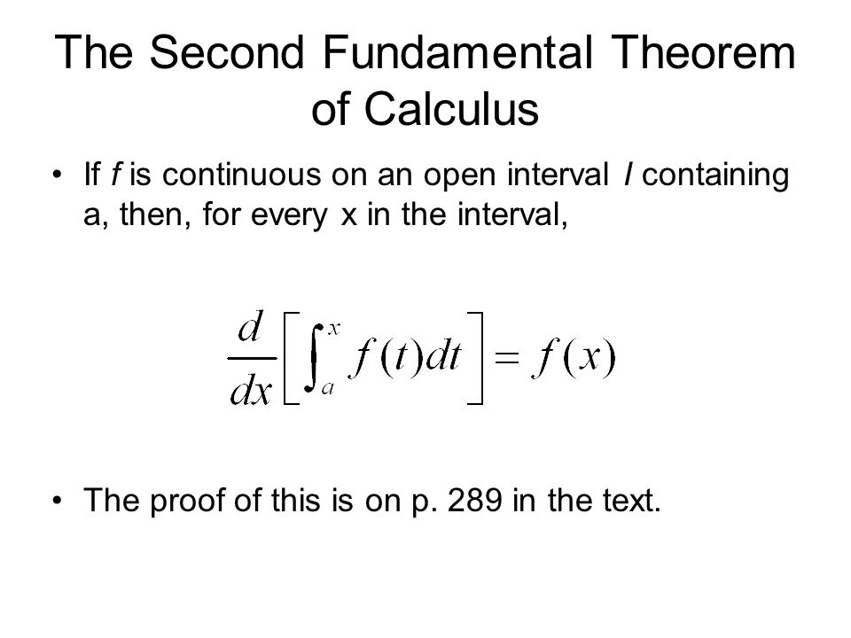 AP Calculus on emaze – Fundamental Theorem of Calculus Worksheet