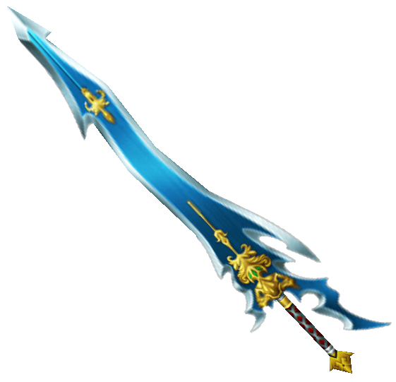 Related Keywords & Suggestions for elemental swords